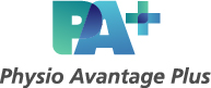 Logo Physio Avantage Plus