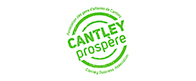 Cantley prospère
